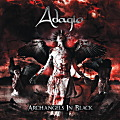 ADAGIO / Archangels in Black