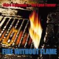 AKIRA KAJIYAMA + JOE LYNN TURNER / Fire Without Flame