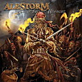 ALESTORM / Black Sails at Midnight