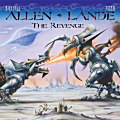 ALLEN ・ LANDE / The Revenge