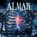 ALMAH / Almah