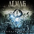 ALMAH / Fragile Equality