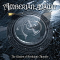 AMBERIAN DAWN / The Clouds of Northland Thunder