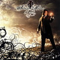 ANDRE MATOS / Time to be Free