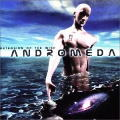 ANDROMEDA / Extension of the Wish