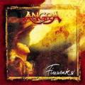 ANGRA / Fireworks