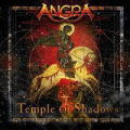 ANGRA / Temple of Shadows