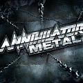 ANNIHILATOR / Metal