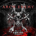 ARCH ENEMY / Rise of the Tyrant