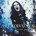 ARI KOIVUNEN / Fuel for the Fire