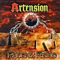 ARTENSION / Phoenix Rising