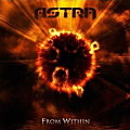 ASTRA / From Within