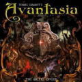 AVANTASIA / The Metal Opera Part 1