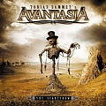 AVANTASIA / The Scarecrow