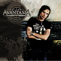 AVANTASIA / Lost in Space Part 1 [EP]