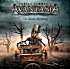 AVANTASIA / The Wicked Symphony