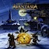 AVANTASIA / Mystery of Time