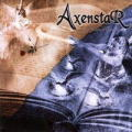 AXENSTAR / Far from Heaven