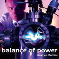 BALANCE OF POWER / Heathen Machine