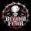 BEYOND FEAR / Beyond Fear