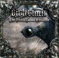 BIBLEBLACK / The Black Swan Epilogue