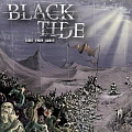 BLACK TIDE / Light from Above