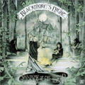 BLACKMORE'S NIGHT / Shadow of the Moon