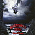 BLACKMORE'S NIGHT / Secret Voyage