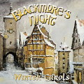 BLACKMORE'S NIGHT / Winter Carols