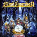 BLIND GUARDIAN / Somewhere for Beyond