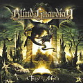BLIND GUARDIAN / A Twist in the Myth