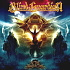 BLIND GUARDIAN / At the Edge of Time