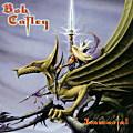BOB CATLEY / Immortal