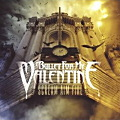 BULLET FOR MY VALENTINE / Scream Aim Fire