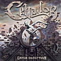 CELLADOR / Enter Deception