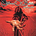 CHILDREN OF BODOM / Something Wild