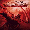 CHILDREN OF BODOM / Hate Crew Deathroll