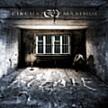 CIRCUS MAXIMUS / Isolate
