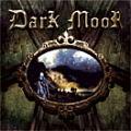 DARK MOOR / Dark Moor