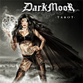 DARK MOOR / Tarot