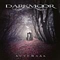 DARK MOOR / Autumnal