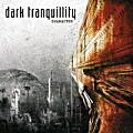 DARK TRANQUILLITY / Character
