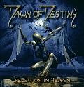 DAWN OF DESTINY / Rebellion in Heaven