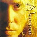 DC COOPER / DC Cooper