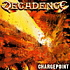 DECADENCE / Chargepoint