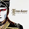 DEMON KOGURE / Girl's Rock