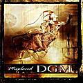 DGM / Misplaced