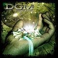 DGM / Different Shapes