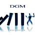 DGM / Momentum