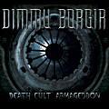 DIMMU BORGIR / Death Cult Armageddon